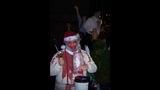 Charlotte Zombie Walk 2011 - (7/7)