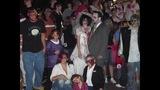 Charlotte Zombie Walk 2011 - (4/7)