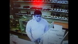 Police trying to identify suspects in robbery attempt - (2/4)