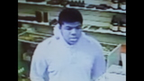 Police trying to identify suspects in robbery attempt - (1/4)