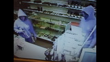Police trying to identify suspects in robbery attempt - (3/4)