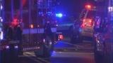 Scene of Bellhaven Blvd. crash - (5/5)