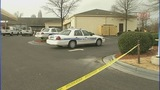 Police investigate N. Tryon homicide - (2/6)