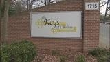 Psychiatric facility closing doors in February_2931530