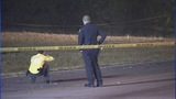 Police: Motorcycle driver hit, killed by… - (5/5)