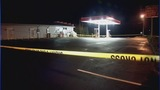 IMAGES: Scene of Rowan Co. fatal robbery - (4/10)