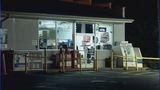 IMAGES: Scene of Rowan Co. fatal robbery - (10/10)