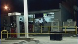IMAGES: Scene of Rowan Co. fatal robbery - (9/10)