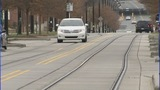 IMAGES: Street car project breaks ground in Elizabeth - (5/6)
