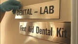Illegal dental clinic raided Thursday - (3/8)