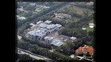 IMAGES: Jordan's new $12.5M home in Florida - (5/5)