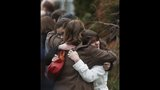 Sandy Hook victims laid to rest - (3/25)