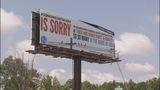 Billy Graham billboard_1564012