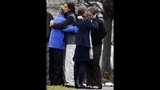 Sandy Hook victims laid to rest - (2/25)