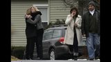 Sandy Hook victims laid to rest - (1/25)
