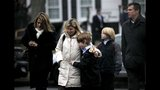 Sandy Hook victims laid to rest - (17/25)