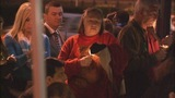 IMAGES: Local vigil held Monday for Conn.… - (10/10)