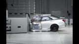 Top automotive safety picks - (2/8)