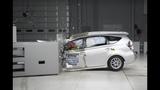 Top automotive safety picks - (4/8)