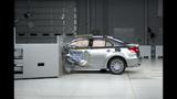 Top automotive safety picks - (8/8)