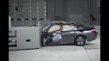 Top automotive safety picks - (7/8)