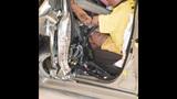 Top automotive safety picks - (3/8)