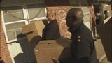 CMPD delivers Christmas gifts to 600 families - (5/10)