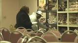 IMAGES: Gastonia Church helps to feed 100's - (4/7)