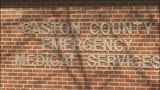 Paramedic sues county over sexual harassment allegations_3006856