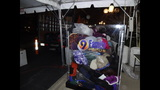 IMAGES: Steve's Coats for Kids collection day - (15/25)