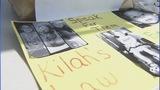 IMAGES: Kilah Davenport - (7/7)