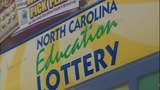 Lawmaker wants to ban people on state assistance from playing lottery_3048249