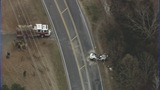 IMAGES: Huntersville Accidents - (4/11)