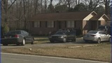 IMAGES: Scene of deadly York shooting - (1/7)