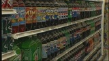 Health officials want ban on food stamps for sugary drinks_3074406