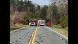 Fatal accident shuts down parts of Highway 73_3277426
