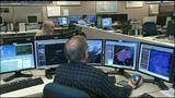 National Weather Service to see furloughs during hurricane season_3375197