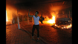 Images: Deadly attack on U.S. consulate - (7/7)