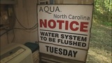 9 Investigates_ Dark water turns filters brown; some residents scared to drink it _3424747