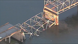 I-5 bridge over Skagit River collapses - (9/25)