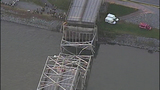 I-5 bridge over Skagit River collapses - (11/25)