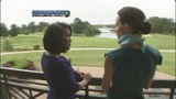 IMAGES: Erica Bryant sits down with Paula Broadwell - (4/11)