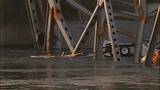 I-5 bridge over Skagit River collapses - (12/25)