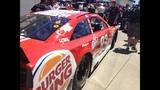 IMAGES: NASCAR Coca Cola 600 - (13/13)