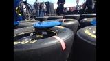 IMAGES: NASCAR Coca Cola 600 - (1/13)