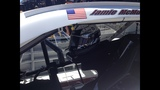 IMAGES: NASCAR Coca Cola 600 - (8/13)