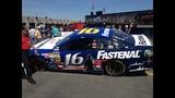 IMAGES: NASCAR Coca Cola 600 - (5/13)