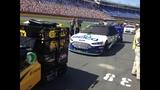 IMAGES: NASCAR Coca Cola 600 - (4/13)