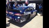 IMAGES: NASCAR Coca Cola 600 - (7/13)