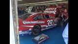 IMAGES: NASCAR Coca Cola 600 - (6/13)
